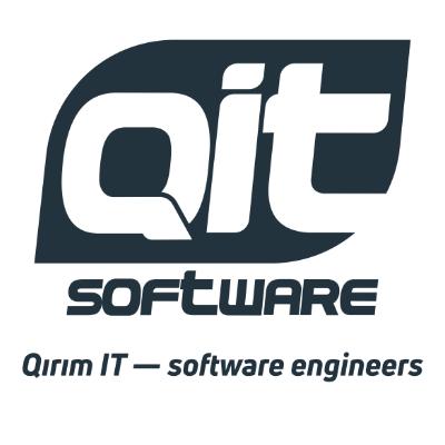 QITSoftware