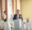 Muhamed-Ali Sulaymanov —  I QIRIM ZİYALILAR İFTAR AQŞAMI (video)